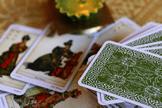 Cartas & Tarot dicas para você fazer um bom futuro