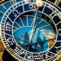 Clique para ir para a página Astrologia