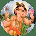 m1_baralho_indiano