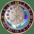 Astrologia Cármica