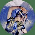 m1_mystic_dreamer_tarot