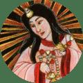 m1_oraculo_sagrado_das_deusas
