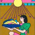 Tarot Egípcio Kier