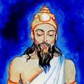 m1_tarot_indiano