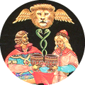 Tarot Russo