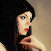 Lara Bazan