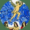 Tarot Adivinhatório