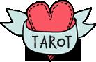 Fadas do Bem | Consulta de Tarot por Telefone ou Chat