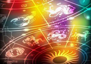 Consulta de Astrologia