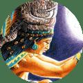 Oráculo da Deusa